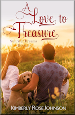 A Love to Treasure