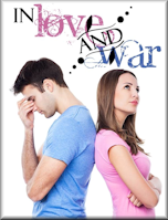 In Love and War Novella